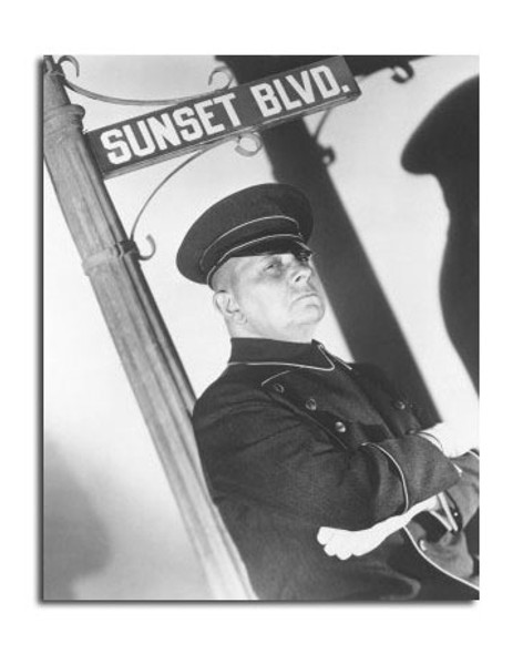 Sunset Blvd. Movie Photo (SS2456649)