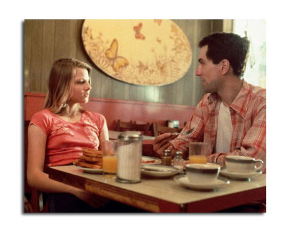 Taxi Driver Movie Photo (SS3647293)