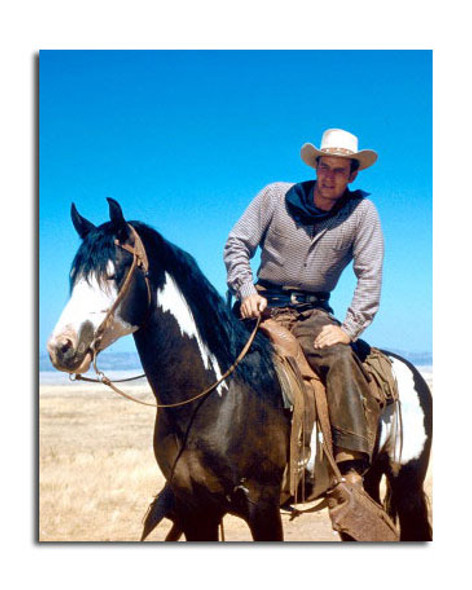 The Big Country Movie Photo (SS3642340)