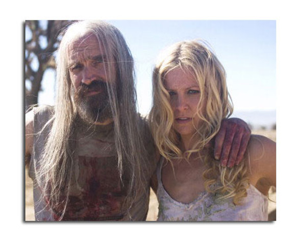 The Devil's Rejects Movie Photo (SS3645369)