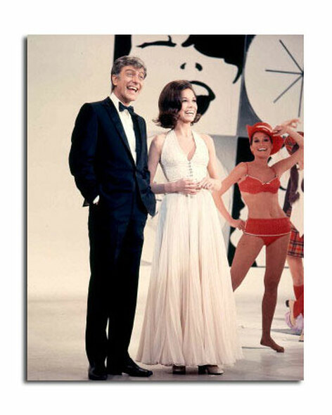 The Dick Van Dyke Show Movie Photo (SS3647527)