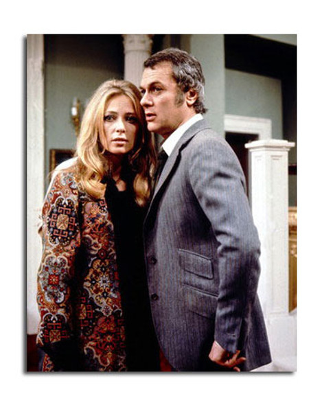 The Persuaders! Movie Photo (SS3641196)