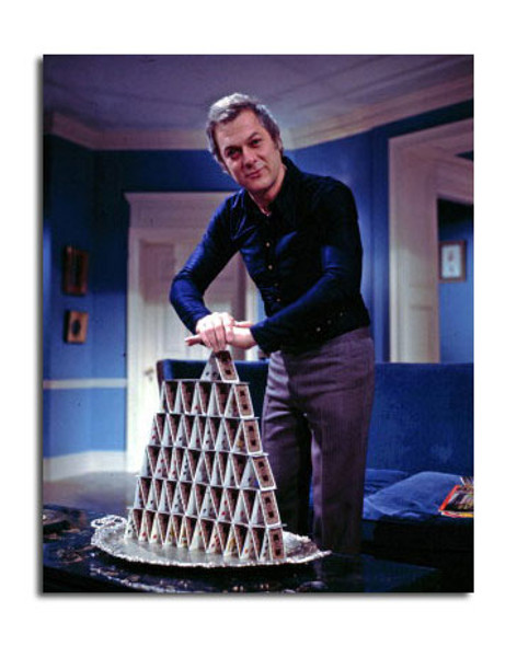 The Persuaders! Movie Photo (SS3647176)