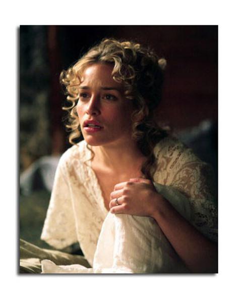 The Prestige Movie Photo (SS3645083)
