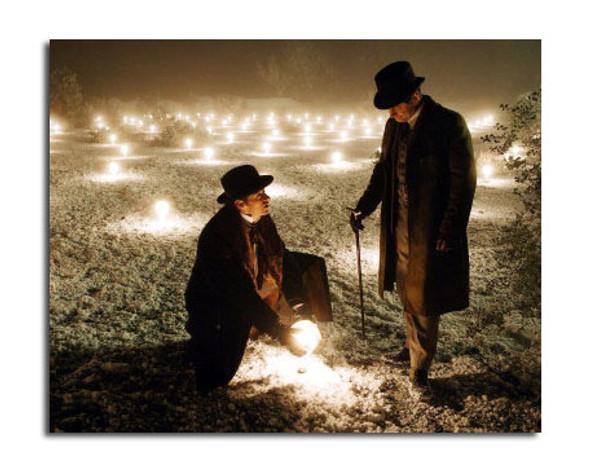 The Prestige Movie Photo (SS3645122)