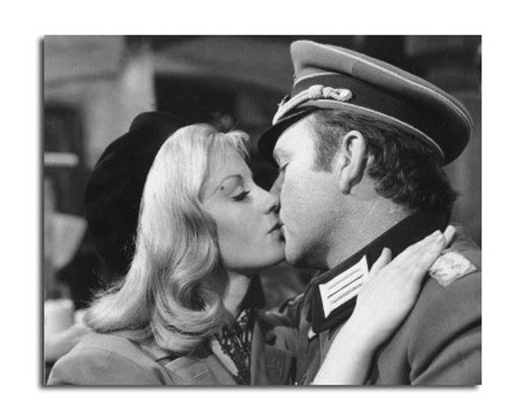 Where Eagles Dare Movie Photo (SS2470169)