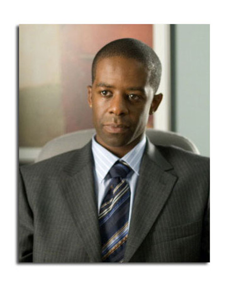 Adrian Lester Movie Photo (SS3646175)