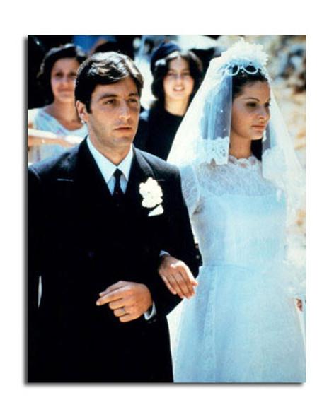 Al Pacino Movie Photo (SS3643185)
