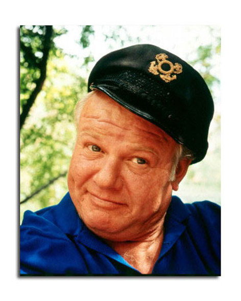 Alan Hale Jr. Movie Photo (SS3648086)