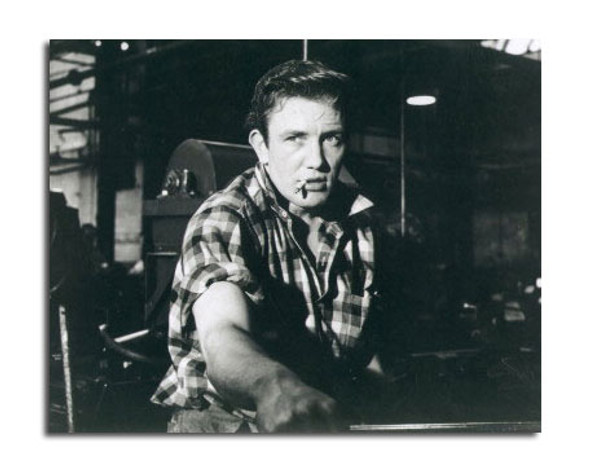 Albert Finney Movie Photo (SS2456376)