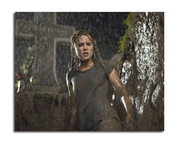 Alison Lohman Movie Photo (SS3641313)