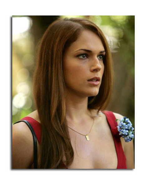 Amanda Righetti Movie Photo (SS3640793)