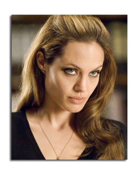 Angelina Jolie Movie Photo (SS3641729)