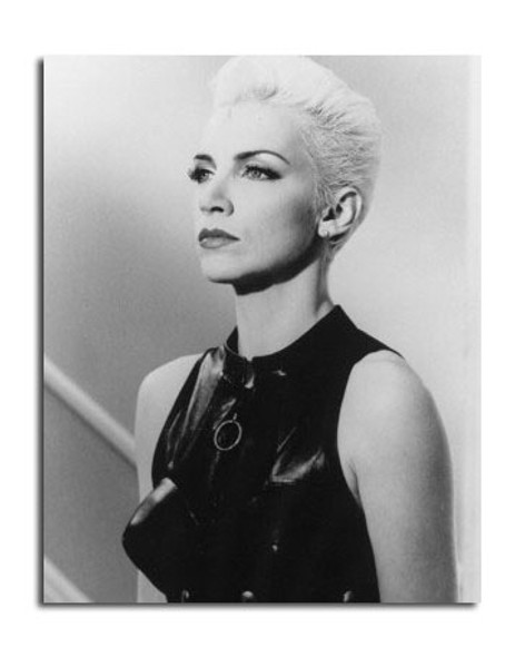 Annie Lennox Movie Photo (SS2457494)