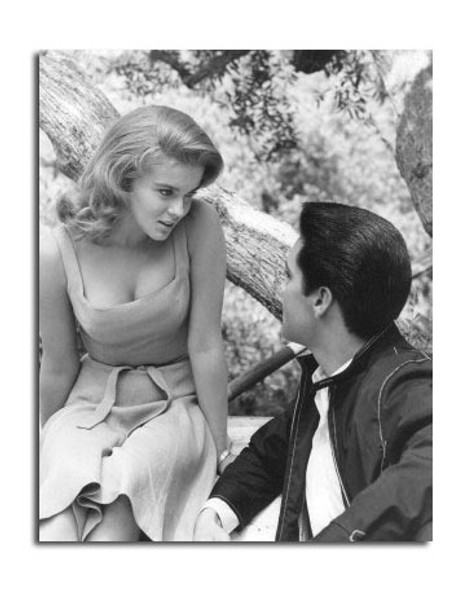 Ann-Margret Movie Photo (SS2471274)