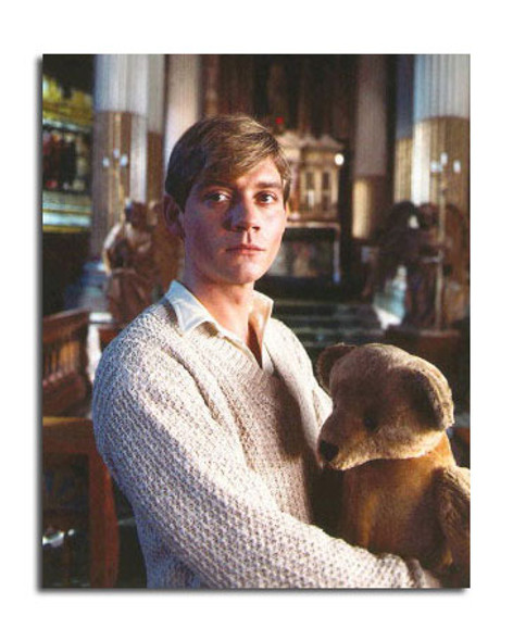 Anthony Andrews Movie Photo (SS3618004)