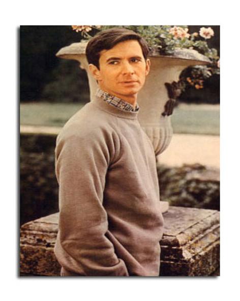 Anthony Perkins Movie Photo (SS3642977)