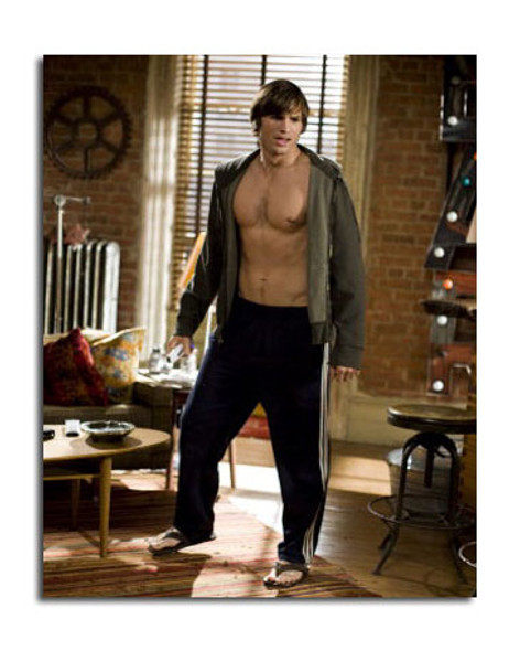 Ashton Kutcher Movie Photo (SS3642392)