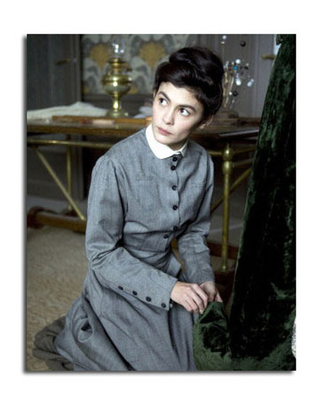 Audrey Tautou Movie Photo (SS3619109)