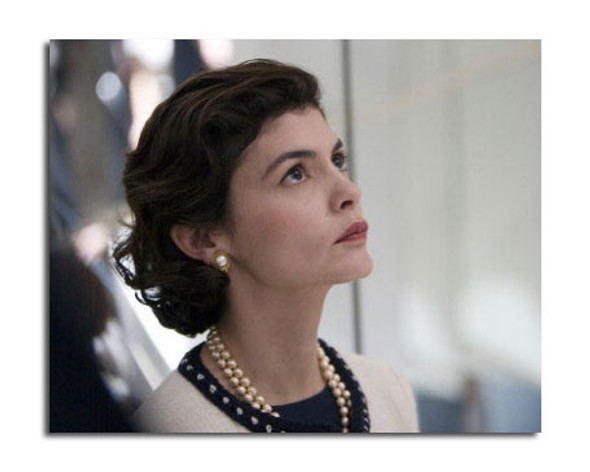 Audrey Tautou Movie Photo (SS3619135)