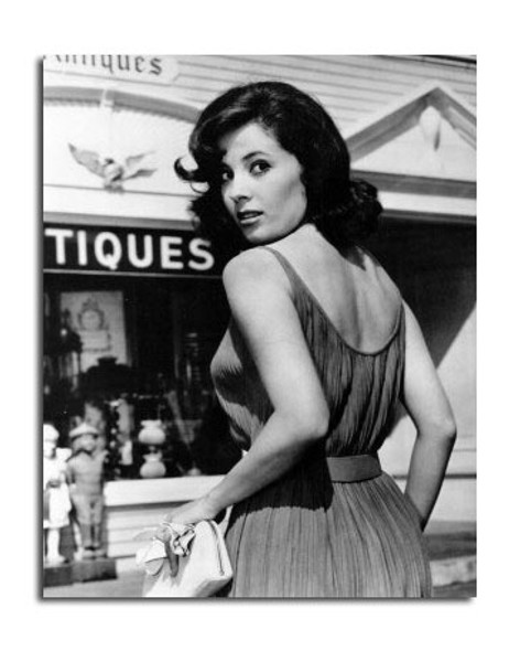 Barbara Parkins Movie Photo (SS2470351)