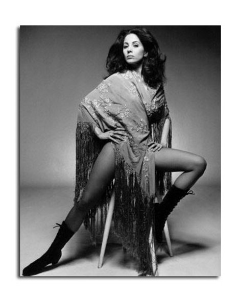 Barbara Parkins Movie Photo (SS2471547)