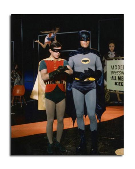 Batman Movie Photo (SS3619421)
