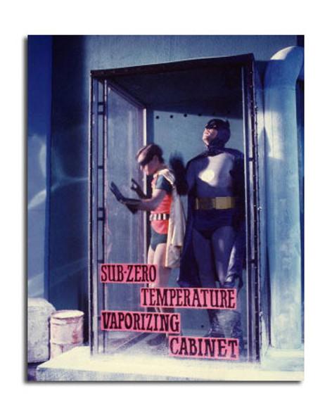 Batman Movie Photo (SS3619434)
