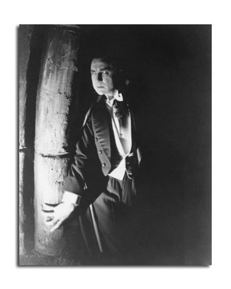 Bela Lugosi Movie Photo (SS2457520)
