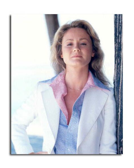 Belinda Montgomery Movie Photo (SS3648580)