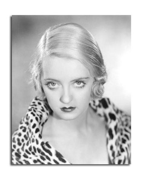 Bette Davis Movie Photo (SS2470364)