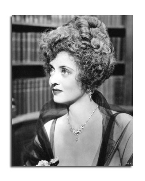 Bette Davis Movie Photo (SS2470910)