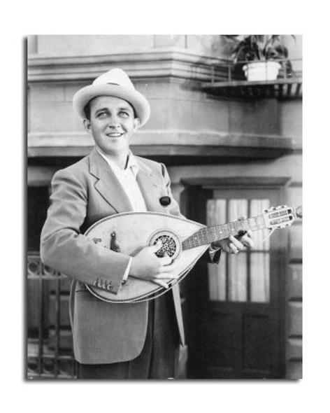 Bing Crosby Movie Photo (SS2470377)