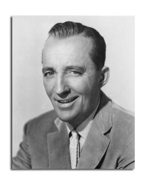 Bing Crosby Movie Photo (SS2470871)