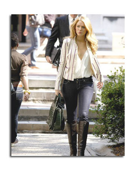 Blake Lively Movie Photo (SS3641482)
