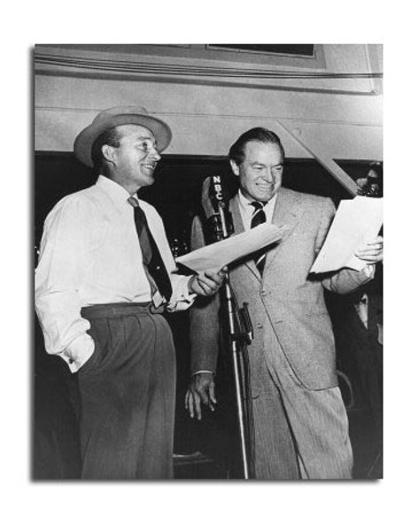 Bob Hope Movie Photo (SS2457286)