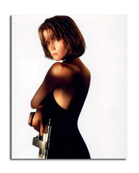 Bridget Fonda Movie Photo (SS3640455)
