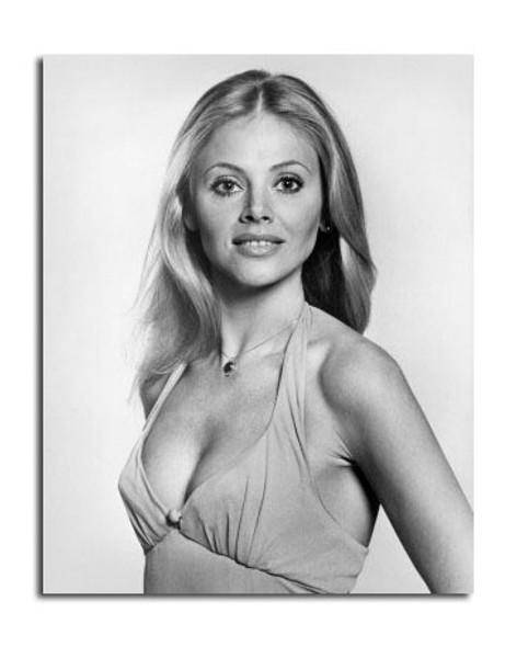 Britt Ekland Movie Photo (SS2457065)
