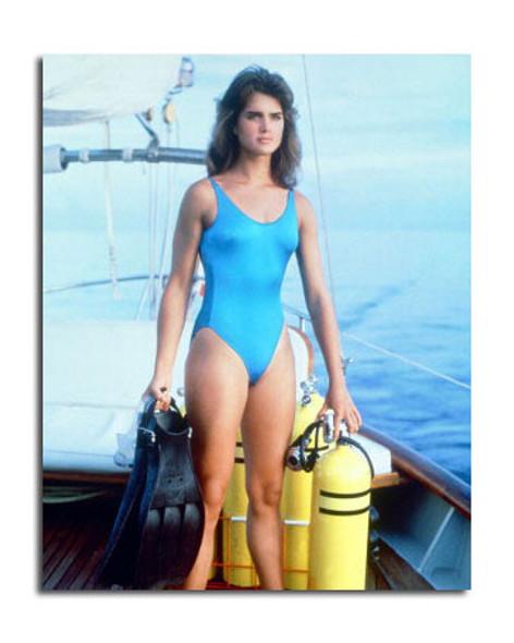 Brooke Shields Movie Photo (SS3617276)