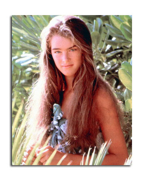 Brooke Shields Movie Photo (SS3617302)