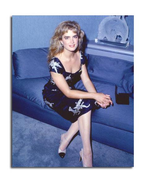 Brooke Shields Movie Photo (SS3617380)