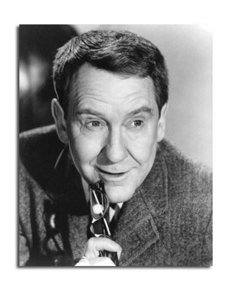 Burgess Meredith Movie Photo (SS2471339)