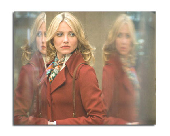 Cameron Diaz Movie Photo (SS3643614)