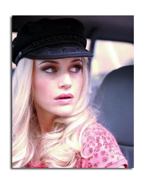 Carla Gugino Movie Photo (SS3644927)