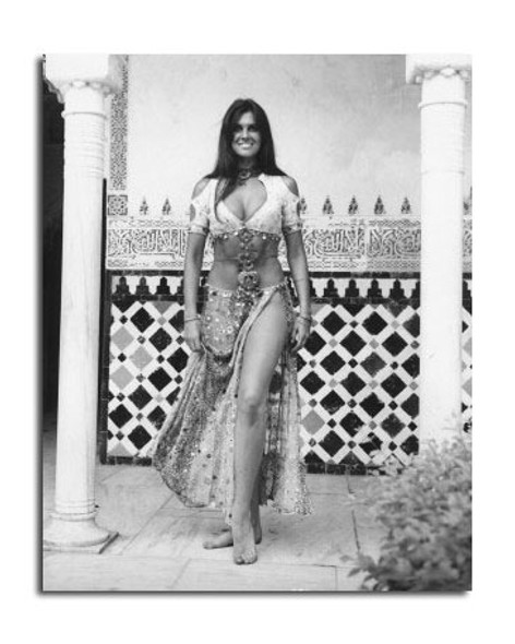 Caroline Munro Movie Photo (SS2457598)