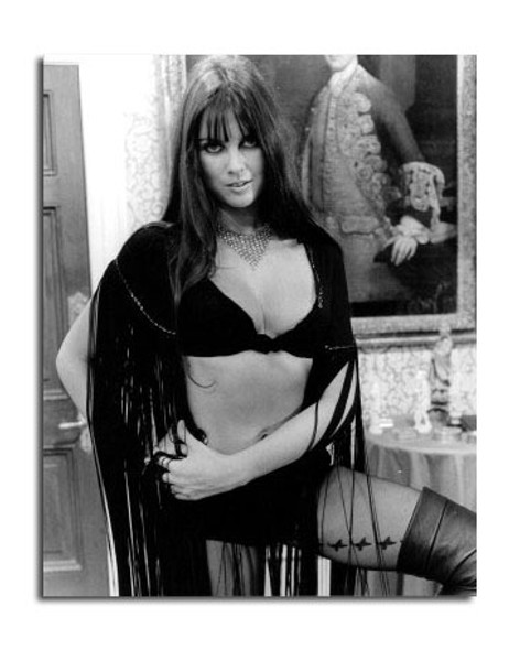 Caroline Munro Movie Photo (SS2470663)