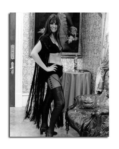 Caroline Munro Movie Photo (SS2471443)