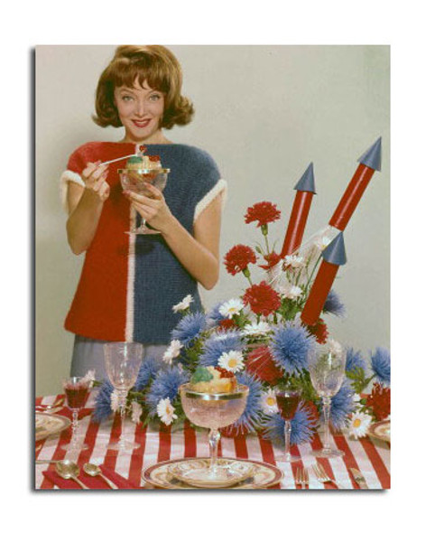Carolyn Jones Movie Photo (SS3648177)