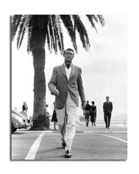 Cary Grant Movie Photo (SS2472132)