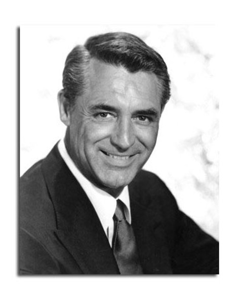 Cary Grant Movie Photo (SS2472158)